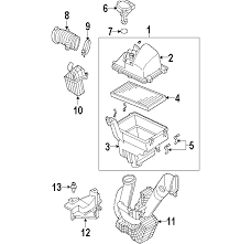 parts com® mazda 3 engine parts oem parts diagrams 2007 mazda 3 s l4 2 3 liter gas engine parts