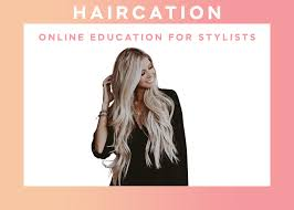 Panache Hair Design Philadelphia Salon Locator Haircation Hair Edu Cation By Habit