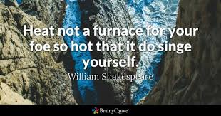 Heat Quotes BrainyQuote Adorable Heat Quotes