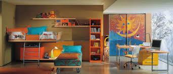 25+ Kids\u0027 Study Table Designs | Home Designs | Design Trends ...