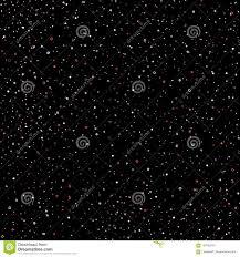 Galaxy Pattern Best Decoration