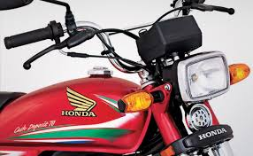 honda cd 70 2018 model. exellent honda inside honda cd 70 2018 model d