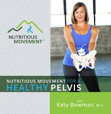 ATooTightPelvicFloor Nutritious Movement