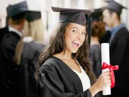 Реферат на тему Ассортимент изделий из дрожжевого теста  diplomvip club дипломные работы курсовые рефераты отчеты по практике диссертации