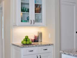 Rta White Kitchen Cabinets Kitchen 15 Shaker Kitchen Cabinets Rta Shaker Style Kitchen