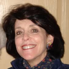 Sheri Pierson with Wallace Pierson Travel - Virtuoso