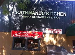 kathmandu kitchen hours