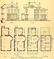 floor plans lovely vintage house of edwardian australia floor plans lovely vintage house of edwardian australia