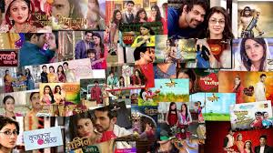 Latest Trp Rating Of Indian Serials This Week 2 January