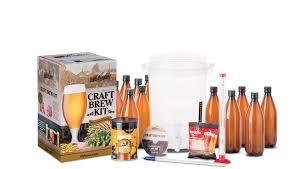 coopers diy beer kit kmart clublilobal com