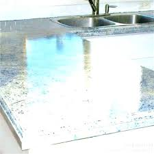paint cultured marble countertop marble diy refinish cultured marble countertops refinishing cultured marble bathroom countertops