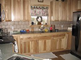 Denver Hickory Kitchen Cabinets Kitchen Design 101 3 Incredible Layouts For Your Home Northeast