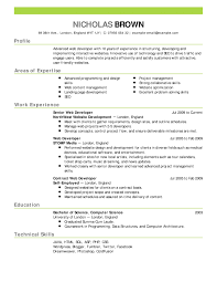 Examples Of A Combination Resume Amazing Combination Resume Template Horsh Beirut Examples Of 23