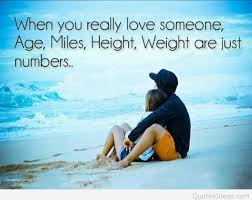 Special Good Morning Quotes Best of Special Good Morning Quote For My Love