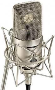 <b>Студийный микрофон Neumann</b> M149 купить в Санкт ...