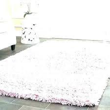 faux fur rug pink light elegant rugs for lighting s nyc bowery sheepskin hot large white pale pink faux fur rug