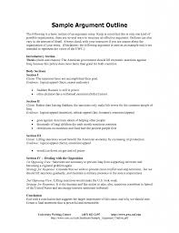 example of a persuasive essay outline example of a persuasive essay outline