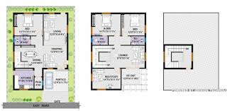 indian vastu home plans new 1200 sqft east facing duplex house plans homes zone of indian