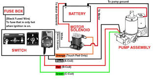 pump solenoid wiring question plowsite wiring dia pic1 jpg