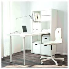 whiteboard for home office. Whiteboard Ikea Office Bureau Angle Tables E Robertabramsinfo Avec D Micke Idees Et For Home Linnmon Table Top