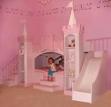 kids bedroom designs for girls. Exellent Girls Toddler Bedroom Ideas For Amazing Kids Decorating Girls With Designs