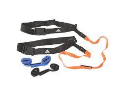 <b>Реакционные ремни</b> для тренировок <b>Adidas</b> ADSP-11513 ...
