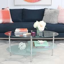 Walmart Living Room Furniture Sets Accent Chairs Walmart Living Room Accent Chairs Living Room