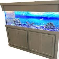 furniture aquarium. Plato Aquarium Stand Furniture