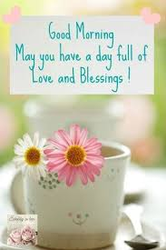 Good Morning Have A Nice Day Quotes Best of Have A Nice Day Good Morning Greetings Quotes Have A Great Day