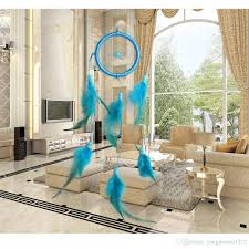 Small Dream Catchers For Sale 100 Hot Sale Cheap Small Dream Catcher For Cars Home Wall Hanging 71
