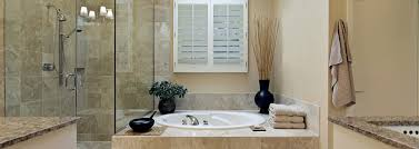 bathroom remodeling lancaster pa. Plain Bathroom Home Renovations In Lancaster PA With Bathroom Remodeling Lancaster Pa