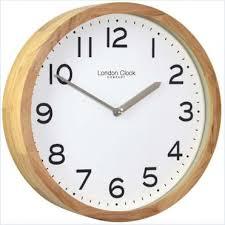 london clock company clocks hillier