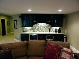 basement finishing ideas on a budget. Cheap Basement Finishing Walls Ideas In On A Budget
