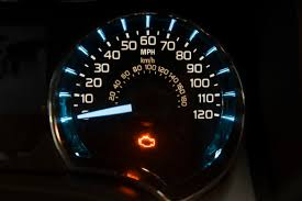 Why Is Engine Light On In Car Top 10 Check Engine Light Repairs News Cars Com