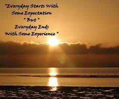 Daily inspirational thoughts lh100ggphtn100100QoEvuHjcTQ100koROs100LIAAAAAAAACEQ 79