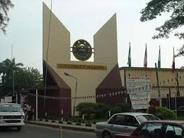 UNILAG Postgraduate Admission Form Is Out – 2017/18 - See ...