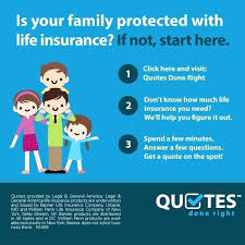 Banner Life Insurance Quote Best Life Insurance Quotes Online Endearing Life Insurance Quote Quotes