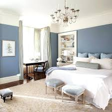 rugs in bedroom small images of target accent for bedrooms round uk accent rugs for bedroom e47