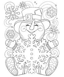 Crayola Picture To Coloring Page Trustbanksurinamecom