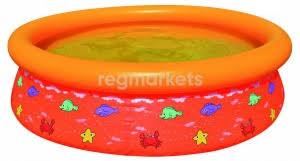 Детский <b>бассейн jilong kids pool</b> в Москве (500 товаров) 🥇