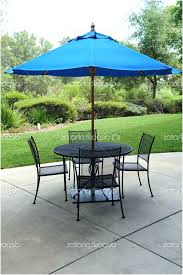 outdoor table covers patio table patio table umbrella in simple home design ideas with patio table