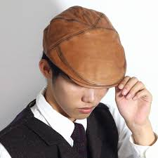 elehelm hat bailey hunting cap size ivy cap nostalgic overseas brand import m l xl tea brown scotch whiskey ivy cap which a hat bailey leather