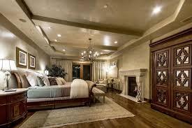 traditional bedroom designs master bedroom. Traditional Master Bedroom Ideas1 Various Designs Of Ideas L