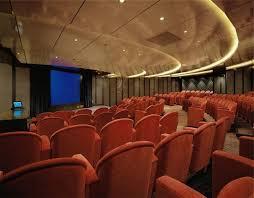 реферат на тему Кино как искусство Мой любимый фильм  Кинотеатры ждут зрителя в любое время суток Созрел реферат на тему