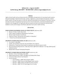 Health Administration Sample Resume Accountant Assistant Sample Resume