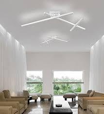 Modern led lighting Interior Italianledlightinghomethemodernsybarite Aliexpresscom The Modern Led Lighting Strip Themodernsybarite