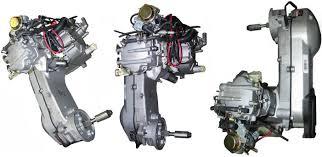 gy6 cf250 250cc motor parts qlink sapero 250cc motorcycle scooter engines and tank touring 250de lance duke 250 roketa bali 250 sunl sl250 2 jonway master 250 cf moto v3 v5