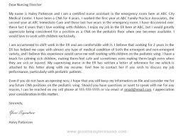 professional cna resume samples professional cna cover letter nurse aide resume
