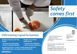 key benefits of food hygiene training gps food service solutions key benefits of food hygiene training