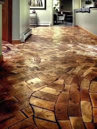 wooden pallet flooring ideas pallet wood floor pallet flooring ideas to have a beautiful hardwood floor pallet wood flooring installation